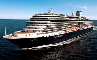 Convertible Bathtub Holland America S Ms Eurodam Cruise Ship 2017 And 2018 Ms
