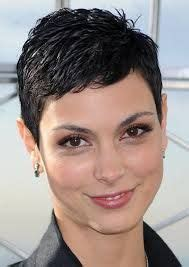 pixie haircut after chemo best hairstyles after chemo google search short
