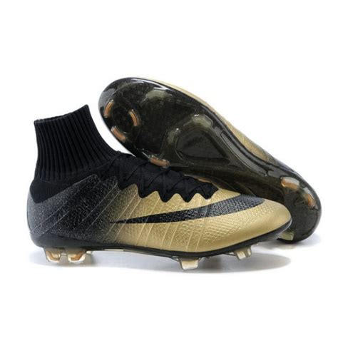 Nike Mercurial Superfly Fg 652 by Chaussure Magista Cr7