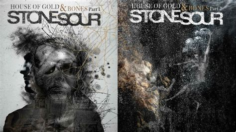 house of gold cover house of gold bones wallpapers comics hq house of gold bones pictures 4k