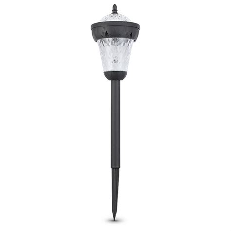 9 Westinghouse 174 Shante Solar Lights 617283 Solar Westinghouse Outdoor Solar Lights