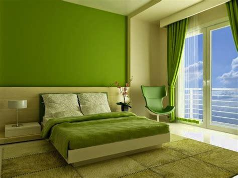 buat yel yel yang bagus kombinasi warna cat bilik tidur desainrumahid com