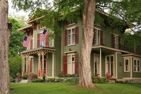 cooperstown bed and breakfast romantic cooperstown bed and breakfast picture of