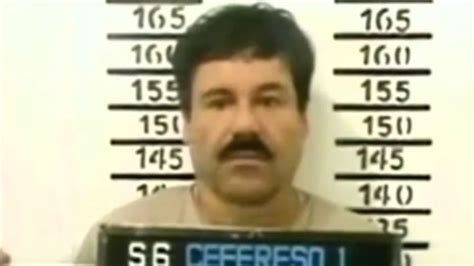 el chapo drug lord el chapo wants extradition from mexico asap