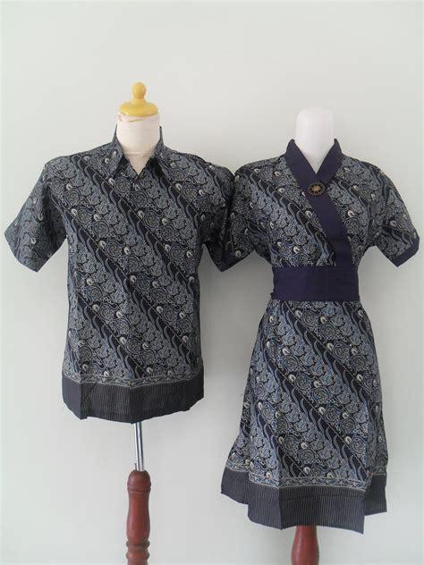 Batik Halus Putri Afiani bursa batik bursa batik indonesia page 8