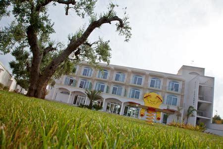 hotel vespucci porto cesareo recensioni hotel vespucci hotel porto cesareo