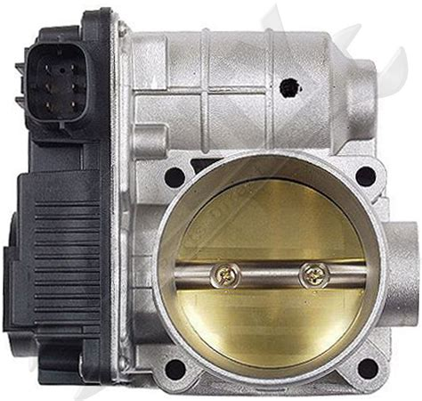 electronic throttle control 2006 ford explorer on board diagnostic system fits 02 06 nissan altima sentra 2 5l electronic throttle body w actuator iac tps
