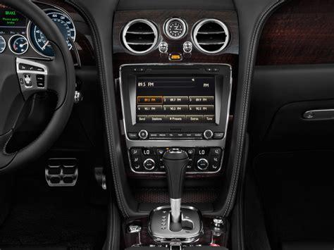 2011 bentley continental rear dash removal service manual remove dash in a 2011 bentley mulsanne service manual 2011 bentley