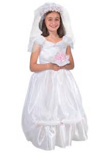 kids bride halloween costume pics photos child bride