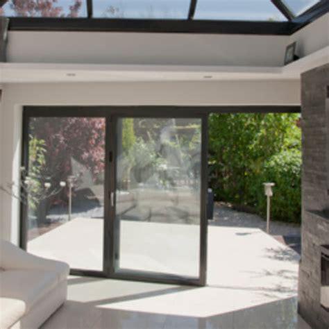 mastercraft ltd aluminium dual or track sliding doors