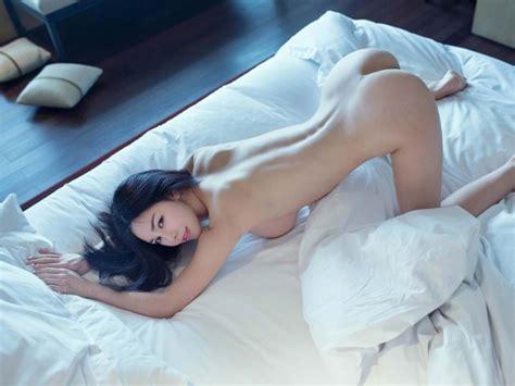 Nude Ass Pic Teens Hd Pics