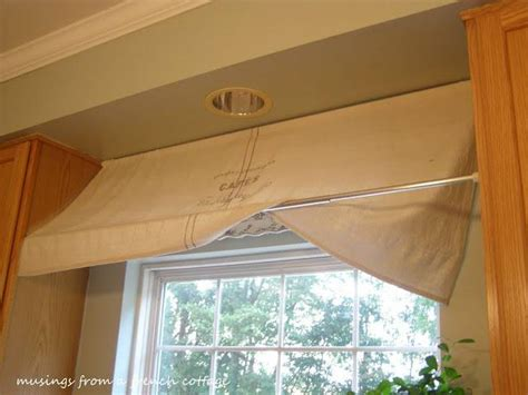 Tension Rods For Windows Ideas 20 Creative Uses Of Tension Rods To Organize Your Home