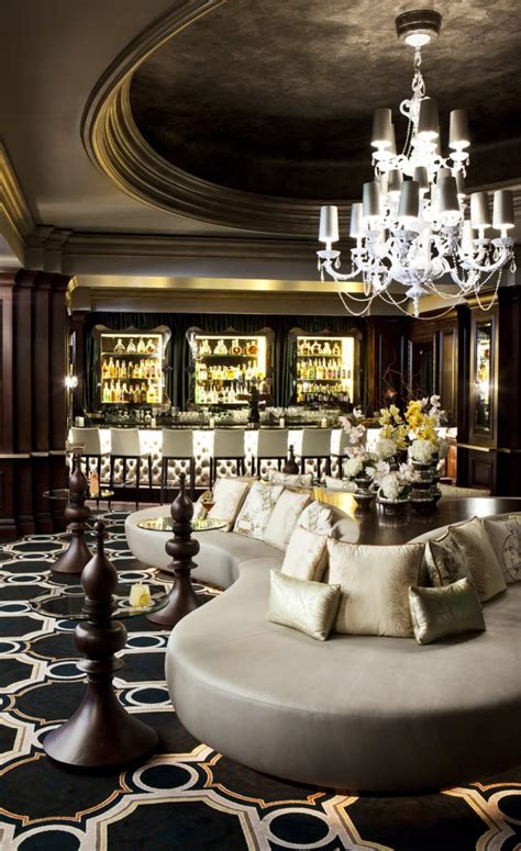 the tap room a hotel from the gilded age that s still a draw today the timeless elegance of a