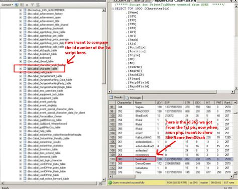 Sql Compare Two Tables by Php Sql Compare Two Table Id And View The Name Stack