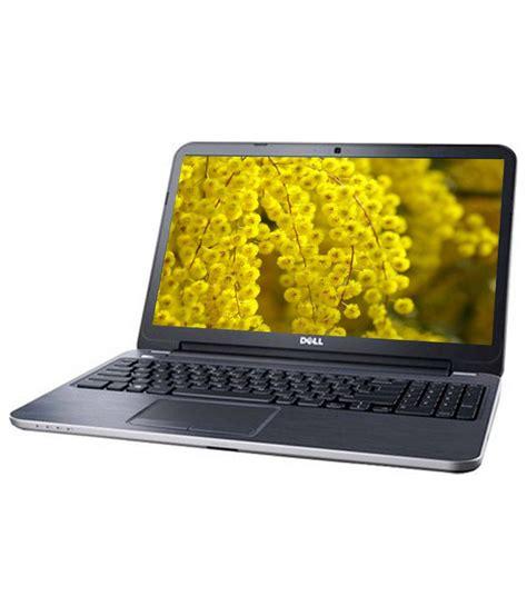 Laptop Dell I7 Ram 8gb dell inspiron 15r laptop 4th intel i7 8gb ram 1tb hdd 39 62cm 15 6 touch win8