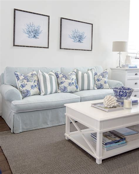 beach house couches 25 best ideas about htons beach houses on pinterest