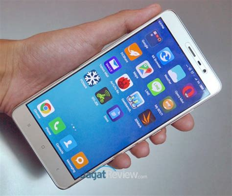 Xiaomi Redmi Note 3 Note3 Pro Mediatek Snapdragon Slim Armor Hybrid 1 review xiaomi redmi note 3 pro secangkir kopi