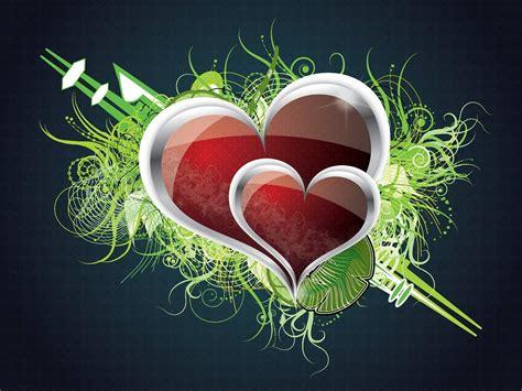 imagenes de amor con corazones imagenes de amor con corazones para compartir imagenes