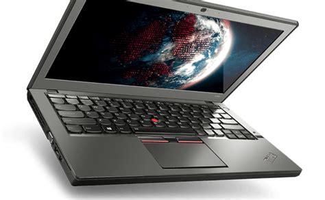 Notebook Lenovo X250 7id 1 thinkpad x250 ultrabook laptop lenovo us