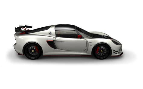 lotus range explore lotus exige range lotus cars