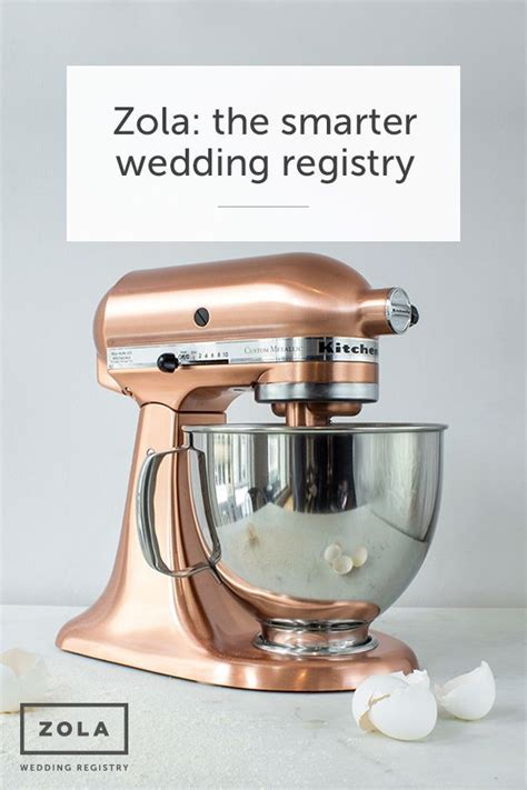 Kitchenaid Appliances Registration 38 Best Images About Kitchen Objects On