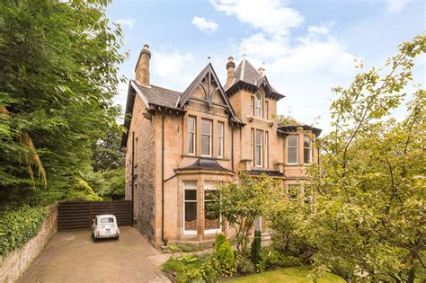 scotland real estate and homes for sale christie s