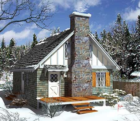 cozy cottage plans cozy cottage living 57207ha architectural designs