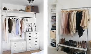 kleiderschrank ohne kleiderstange kleiderstange gesucht mit foto wei 223 jemand woher