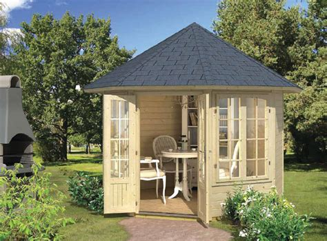 cabins backyard pods  sheds huts decks wa