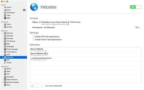 tutorialspoint json java json format phpsourcecode net