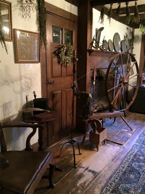 primitive colonial home decor 1000 images about primitive decorating ideas on pinterest