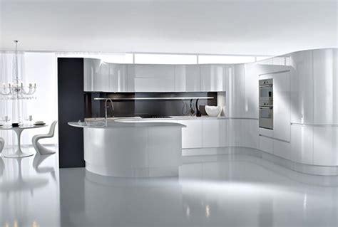 cuisine futuriste cool cuisine design italienne futuriste signe pedini with