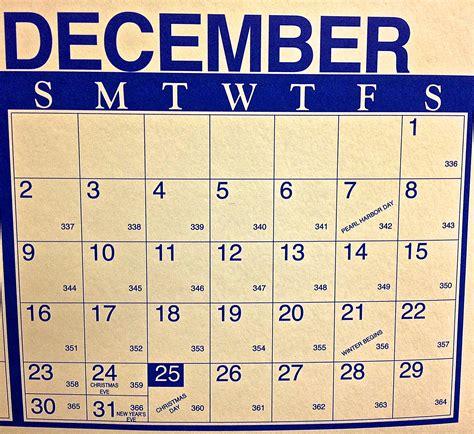 Julian Calendar 2012 Westside Story Julian Calendar