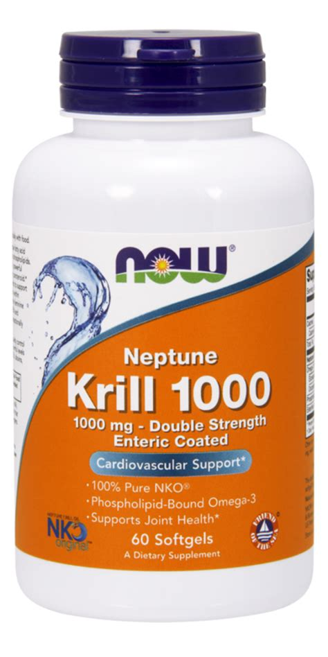 Diskon Healthy Care High Strength Krill 1000 Mg 60 Kapsul buy now foods neptune krill at well ca free shipping 35 in canada