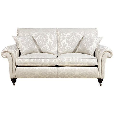 sofas at john lewis phase eight bridal hope wedding dress ivory john lewis