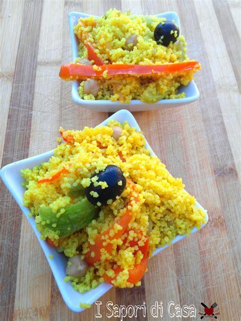cucina siriana ricette bulgur alla siriana cookıes bulgur quinoa