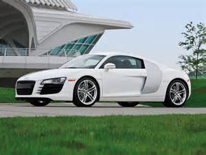 2010 Audi R8 Price 2010 Audi R8 Price Photos Reviews Features