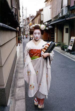 wandlen obi japans centrum