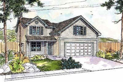 northwest style house plans northwest style house plans 1496 square foot home 2 story 4 bedroom and 2 bath 2