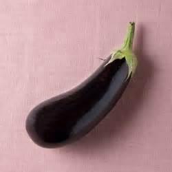what color is aubergine what color is aubergine