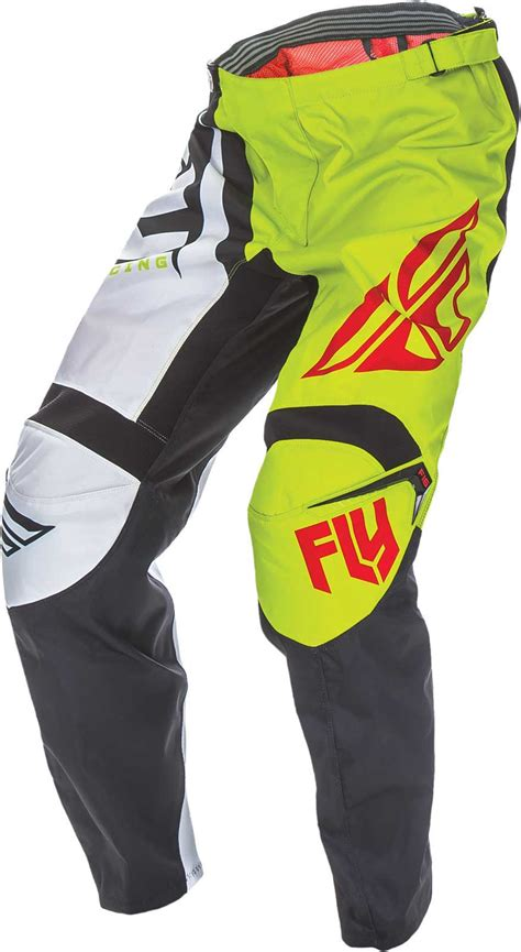 fly racing motocross gear 2017 fly racing f 16 pants mx atv motocross off road