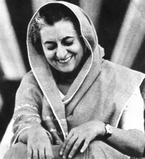 indira gandhi biography com wonderful famous people indira gandhi former indian