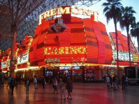 my room at the fremont picture of fremont hotel and