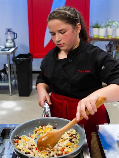 Trouble Is Cooking For Rachael by Grand Finale Out Rachael Vs Cook