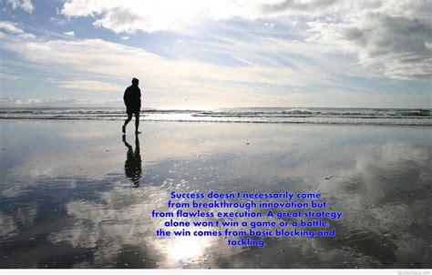 walking alone quotes walking alone quotes quotesgram