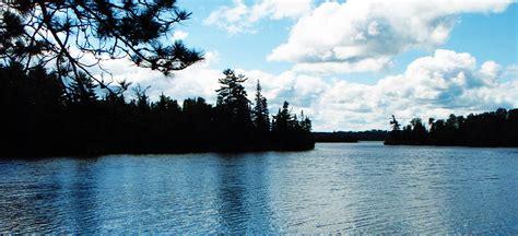 lake mn lake park mn lake property for sale lakeplace