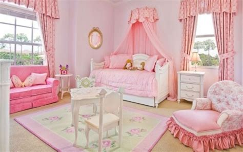 little girl bedroom curtains home design 87 amazing curtains for little girl rooms