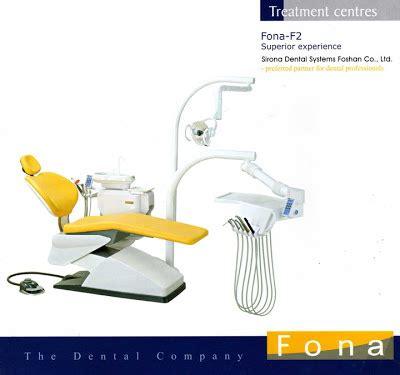 Kursi Gigi Gnatus mandiri dental shop jual alat varplast murah dan dental
