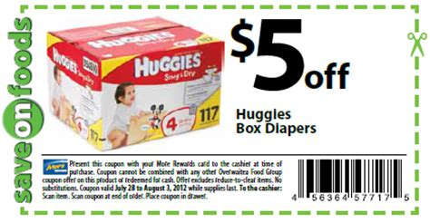 free printable diaper coupons 2015 free new huggies coupons printable coupons online