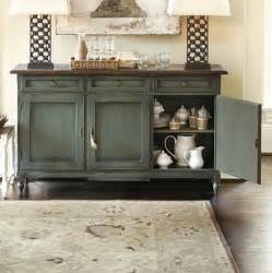 Ballard Designs Outdoor Furniture louis xvi 63 inch sideboard traditional buffets and